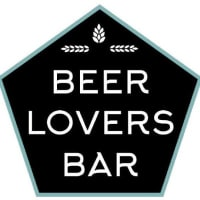 Beerlovers Bar