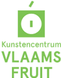 Kunstencentrum Vlaams Fruit