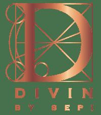 Divin by Sepi