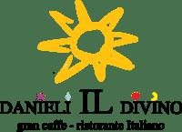 Danieli il Divino