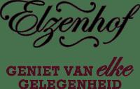 Elzenhof