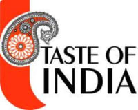 Taste Of India - Fruitmarkt