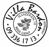 Villa Bardon