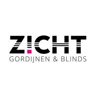 Zicht Gordijnen & Blinds