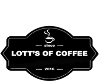 Lott's of Coffee