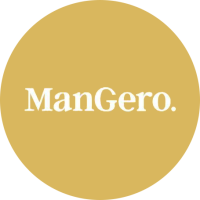 ManGero