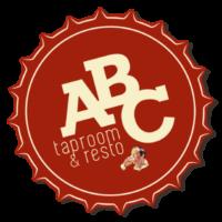 ABC Taproom & Resto