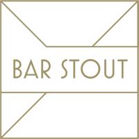 Bar Stout