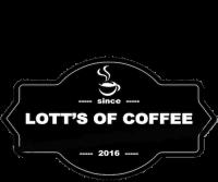 Lott's of Coffee