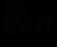 B-NUT