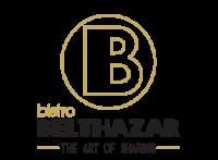 Bistro Belthazar