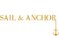 Sail & Anchor
