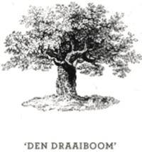 Den Draaiboom