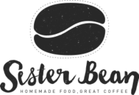 Sister Bean