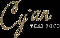 Cy'an Thai