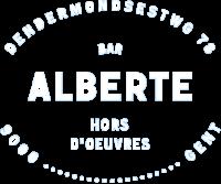Bar Alberte