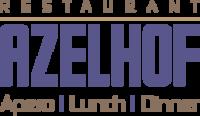 Azelhof