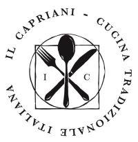 Il Capriani