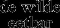 De Wilde Eetbar