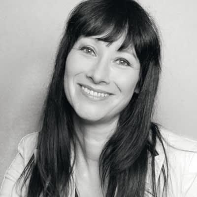 Tanja Bakry