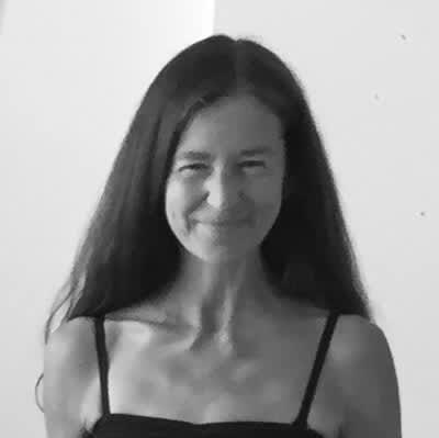 Elke Hensel