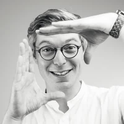 Tobias Große