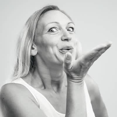Janet Schaer