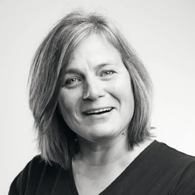Silke Mary Vollmers