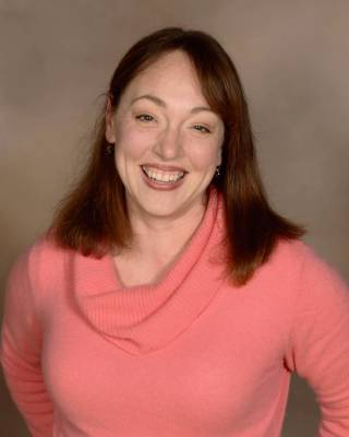 Emily Stockert