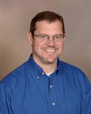 Chris Studer