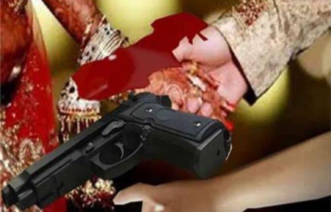 एक लाइसेंस पर मिलेगा एक ही हथियार, हर्ष फायरिंग की तो जाना पड़ेगा जेल, भरना होगा मोटा जुर्माना