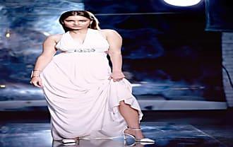 अभिनेत्री अंकिता लोखंडे के हाथ लगी बड़ी फिल्म,   'बागी 3' में आयेंगी नजर