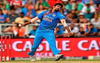 Team India के लिए बुरी खबर : जस्सी का एक्शन बनी मुसीबत, खतरे में करियर !
