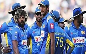 आतंक के गढ़ में 'नो क्रिकेट', श्रीलंकाई क्रिकेट टीम ने पाकिस्तान जाने से किया इनकार