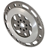 Racing Flywheel