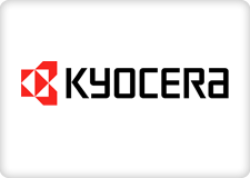 Download Driver - Kyocera