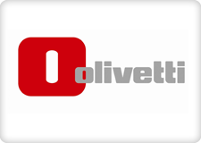 Download Driver - Olivetti
