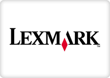 Download Driver - Lexmark