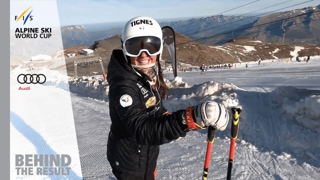 Fis Calendario.Alpine Skiing Hub