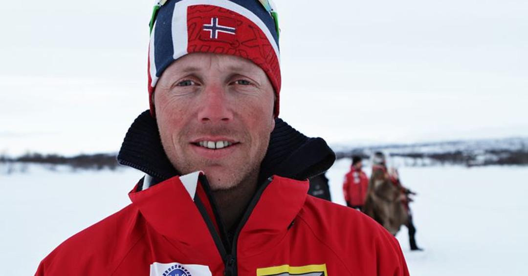 Kristian Hammer quits as Norwegian head coach