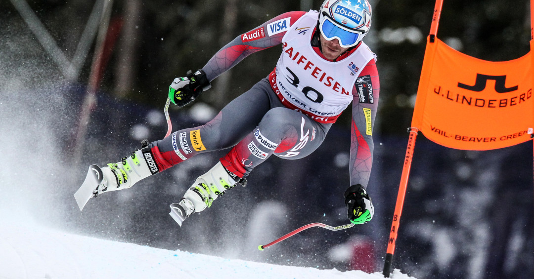 Bode Miller, Andrew Weibrecht inducted into Hall of Fame