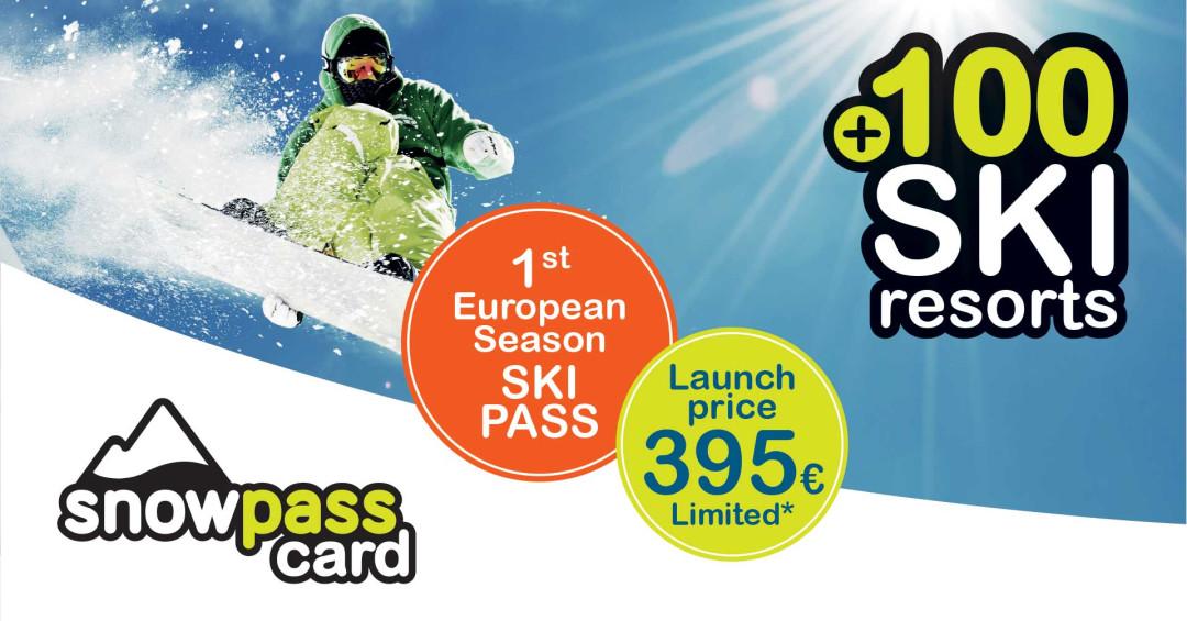 Fis Calendario.Snowboard Hub