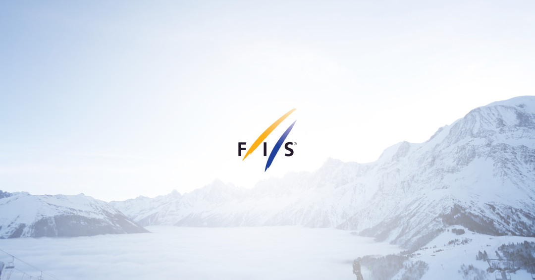 FIS Snow Safe Survey