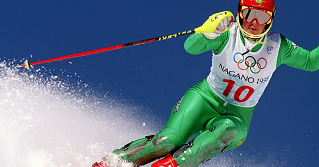 Olympic Skiing medallist Zali Steggall runs for Australian Parliament