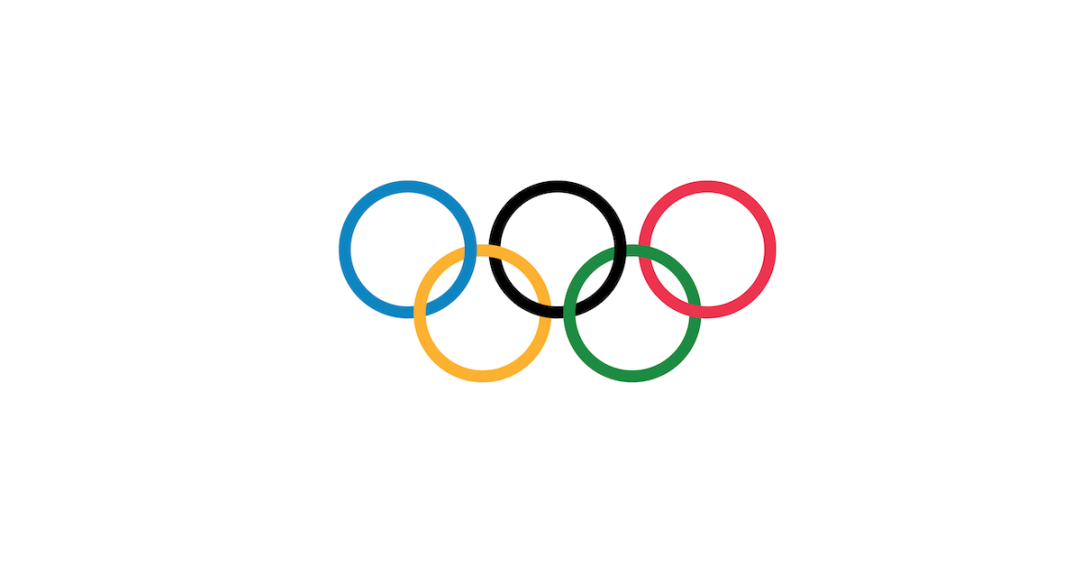 Follow the announcement of the 2026 Winter Olympic Games host live!