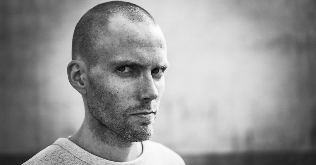 Bjoern Einar Romoeren was diagnosed with cancer