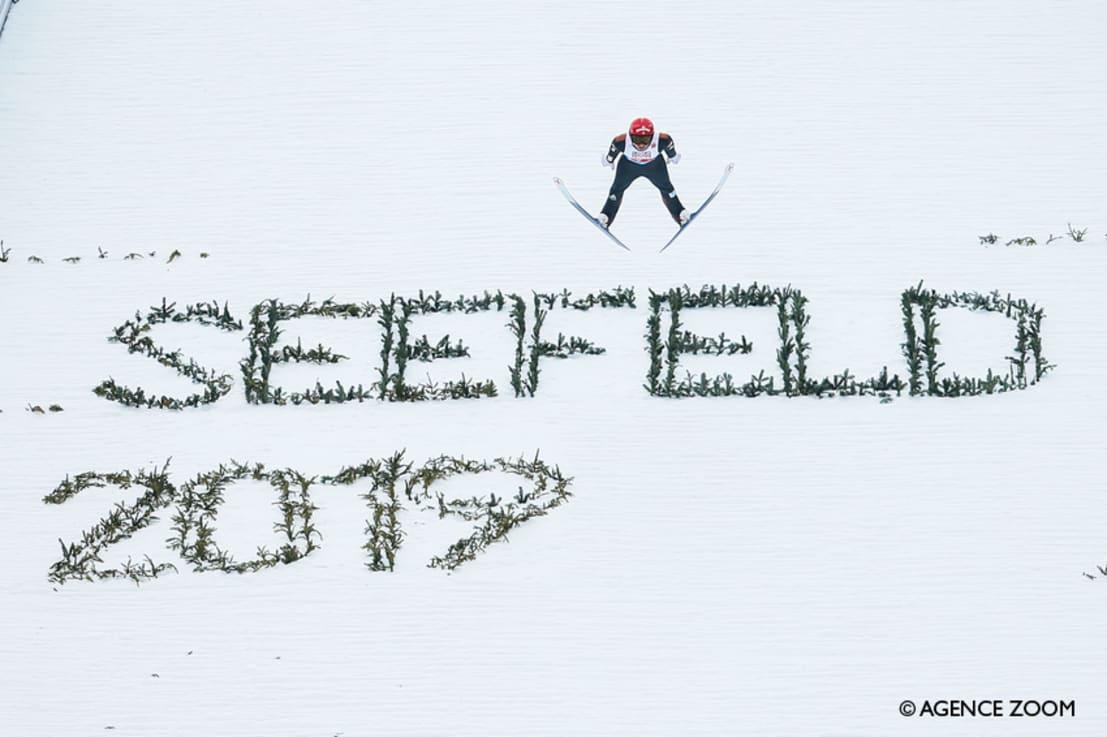 Fis Ski Com