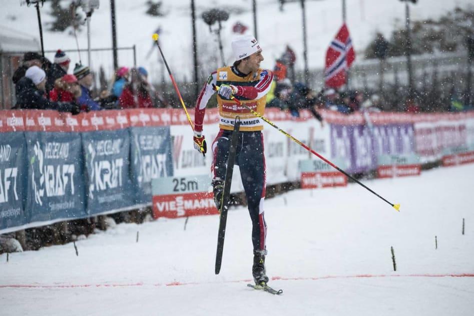 Двоеборье. FIS World Cup 2018-2019 - Страница 5 Riiber_Jarl02122018fm0973