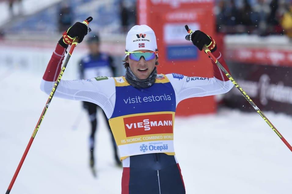 Двоеборье. FIS World Cup 2018-2019 - Страница 8 Riiber5119fm148
