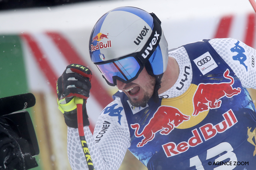 Kitzbühel awards a record prize money
